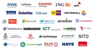 Client Logos (2)