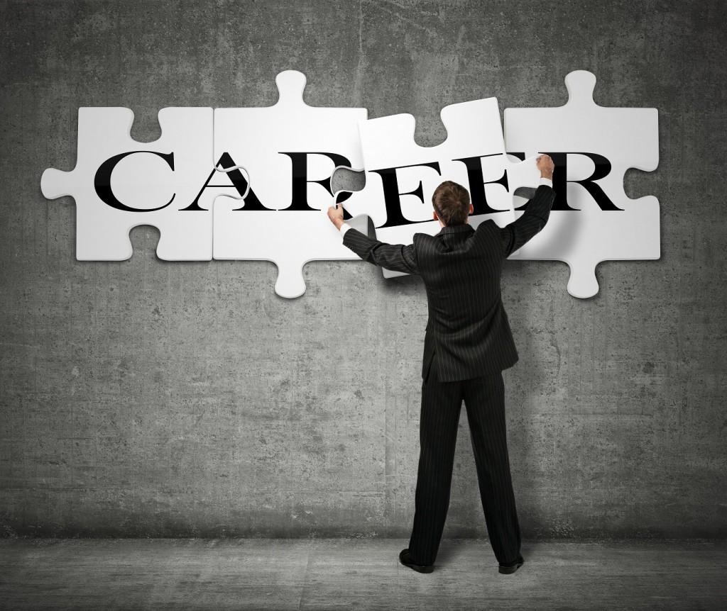 Folksam – ger trygghet åt kunderna och en spännande karriär åt dig?