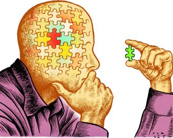 Logical Thinking: How to use your brain to your advantage ...