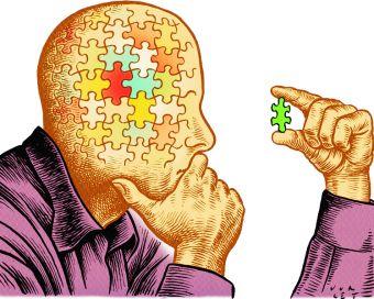 Resultado de imagem para logical thinking