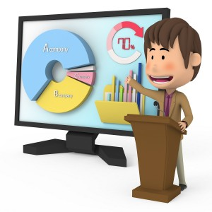 4 presentation opening ideas that work bookboon blog