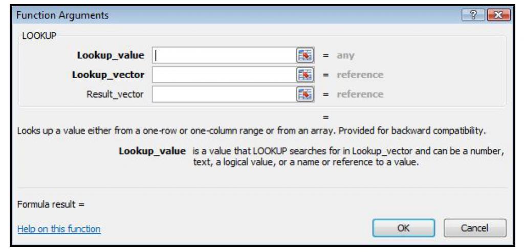 Excel deutsch funktion lookup