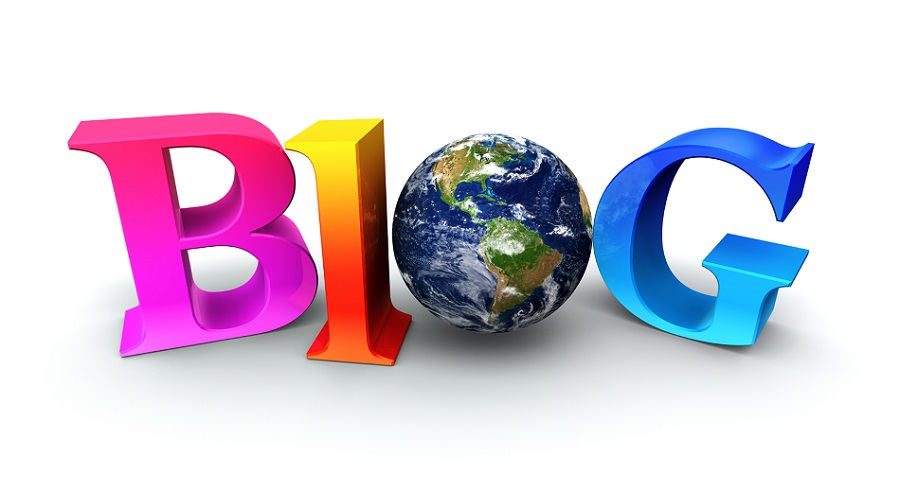 10 elements every successful business blog needs bookboon blog