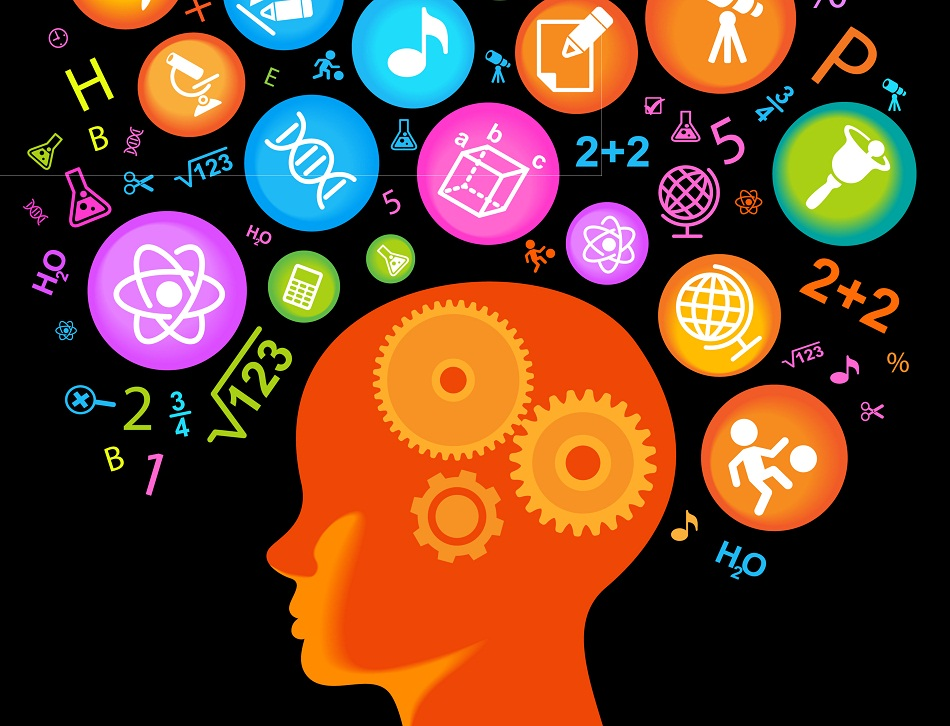 "This article is based on the eBook ""Thinking Skills - Using Your Brain in the Information Age"""