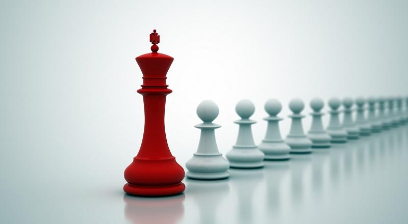 Course Outline – General Principles of Management