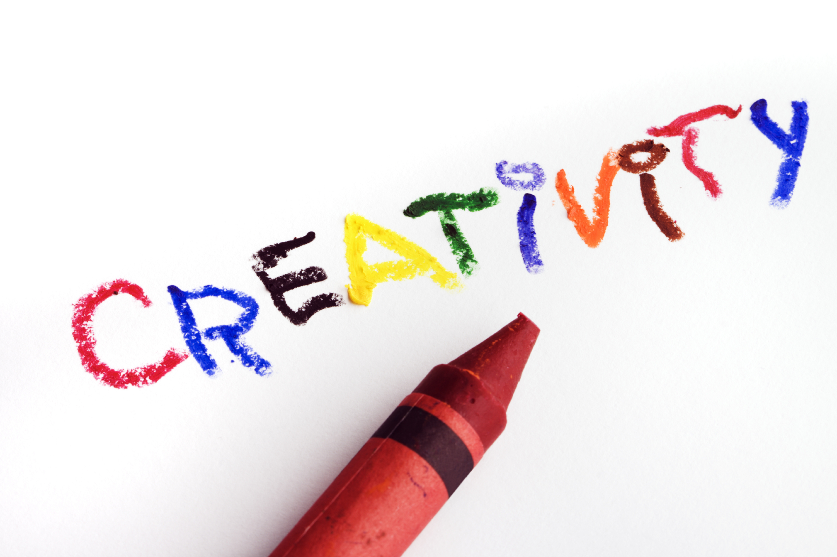 harnessing creativity and innovation in the workplace essay Harness, and benefit from, their creativity and innovation firstly though, it should  be  data collated in the work foundation's recent 'workplace trends' survey.