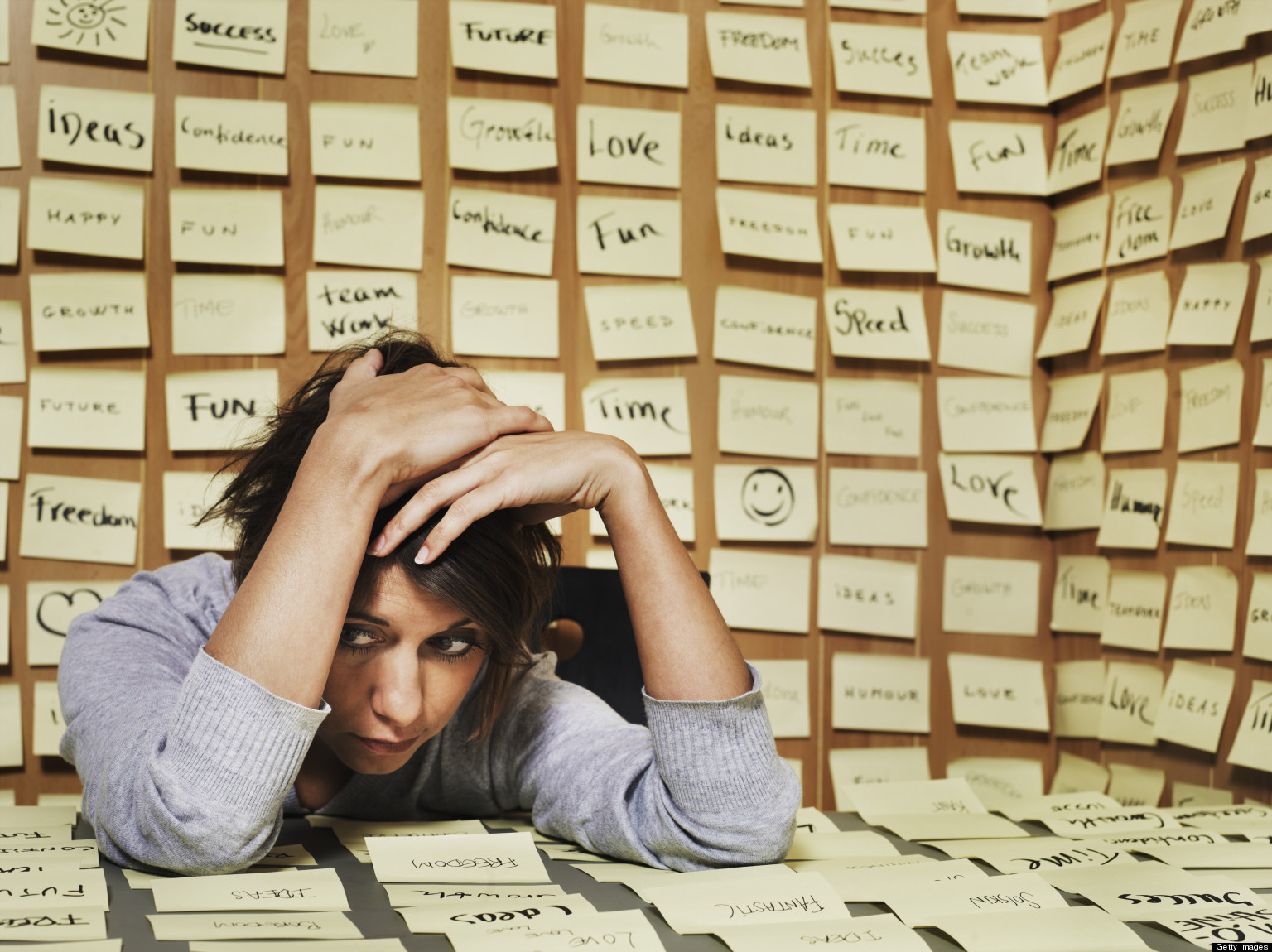 stress at work essay handlungsreisender beispiel essay