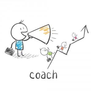 Coaching_BA