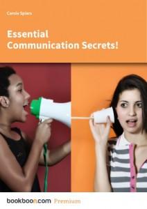 essential-communication-secrets