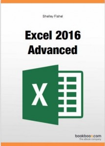 excel-2016-advanced-ebook-bookboon