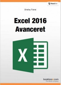 excel-2016-avanceret-ebook-bookboon
