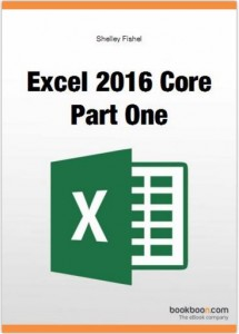 excel-2016-core-part-1-ebook-bookboon