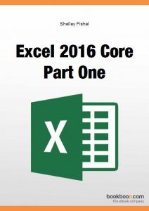 excel-2016-core-part-one