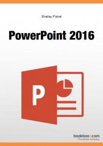 MS Office 2013 tutorial ebooks