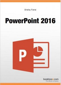 powerpoint-2016-ebook-bookboon
