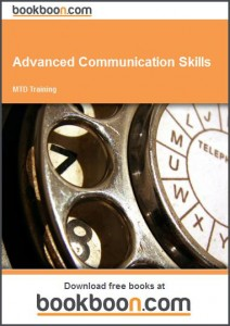 advanced-communication-skills