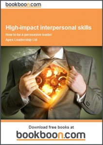 high-impact-interpersonal-skills