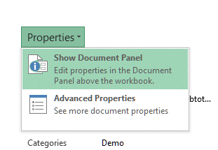 how to turn off workbook sharing in excel 2013