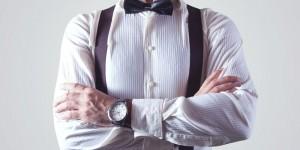 Tipps zu Fragen im Bewerbungsgespräch