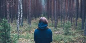 Post-Traumatic Stress Disorder (PTSD)