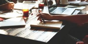 Loop je als teammanager tegen problemen aan?  Waar loopt jouw team vast en wat kan je doen om het naar het volgende ontwikkelingsniveau te tillen? Lees het in dit artikel…