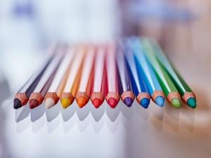 Vill du lära dig använda Excel 2013? Här får du smakprov ur en mycket utförlig handbok.