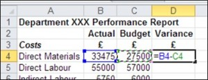 excel-2016-core-part-1-article-10-ebook-bookboon-blog-2