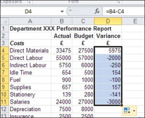 excel-2016-core-part-1-article-10-ebook-bookboon-blog-7