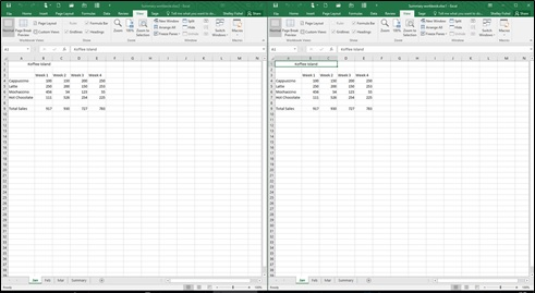 how to split a cell in excel 2016 how to split cells in excel 2016 text a cell ms add and. Black Bedroom Furniture Sets. Home Design Ideas