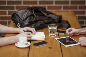 Lisez cet article si vous êtes en charge du recrutement.