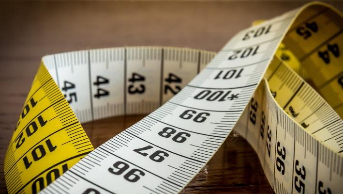 Performance measurement.