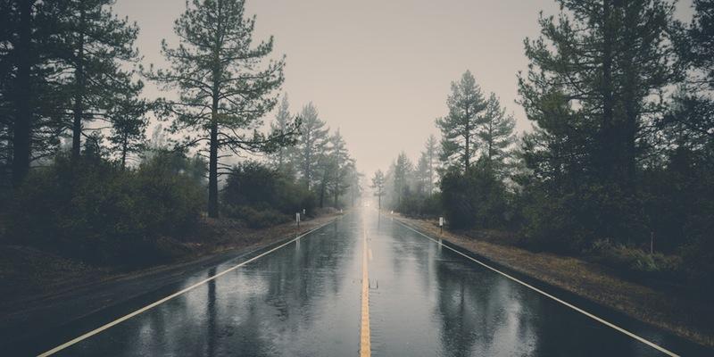 Was ist posttraumatischer Stress (PTS) und welche unmittelbare Reaktionen darauf gibt es?