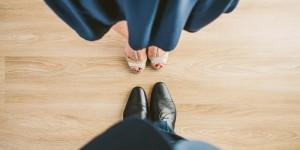 Durch welche Elemente werden Gespräche mit den eigenen Mitarbeitern konstruktiv und produktiv?