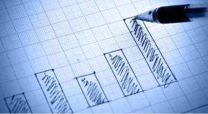 Wie misst man den Erfolg von Personalentwicklungsmaßnahmen? Wir verraten's Ihnen.