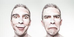 Gefühle und Emotionen sind ein zentraler Bestandteil des Alltags, und doch sind viele überfordert, wenn es darum geht, mit (negativen) Emotionen am Arbeitsplatz umzugehen.