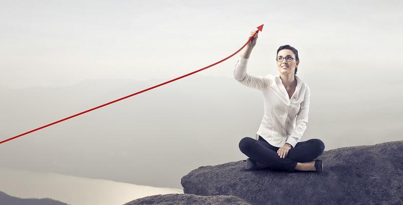 Diese sechs Tipps bilden die Grundlage, um Konflikten mit der richtigen Einstellung zu begegnen.