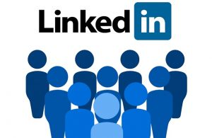 LinkedIn can help you to fin the right job!