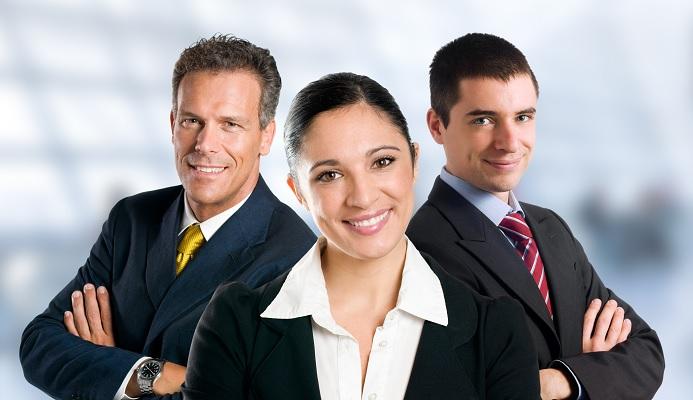 Führungskräfteentwicklung: So stellen Sie als HR-Verantwortlicher sicher, dass Ihr Unternehmen gute Vorgesetzte hat.