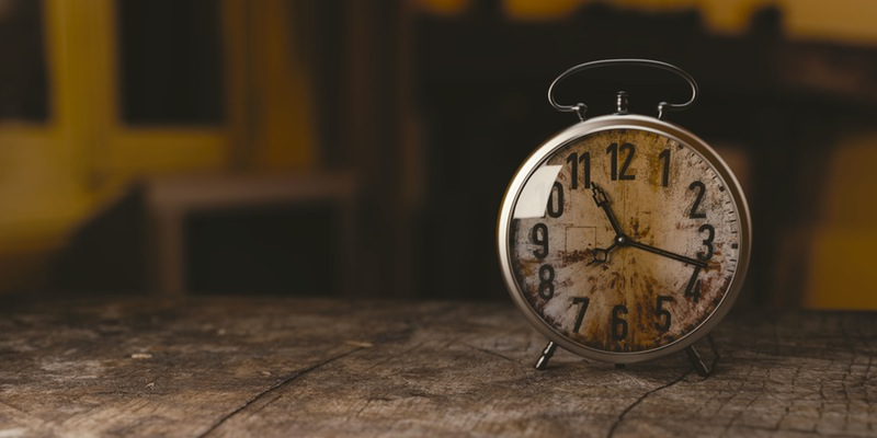 These 3 steps will help you increase your productivity.