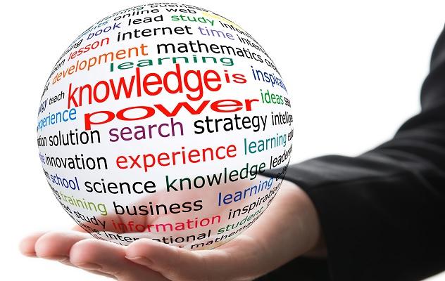 Der Erfolg Ihres Unternehmens hängt von gut ausgebildeten Mitarbeitern ab – E-Learning ist ein entscheidender Faktor!