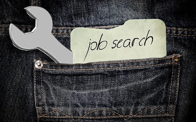 Find helpful tips to prepare your application in order to land the job you are looking for.