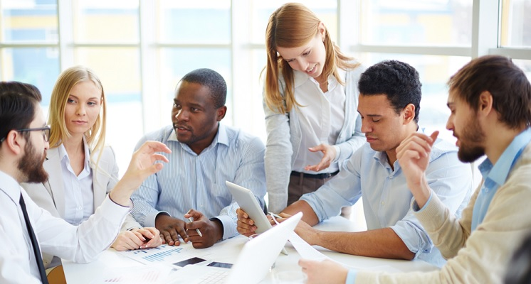 Why and how you should develop the interpersonal skills of your employees.