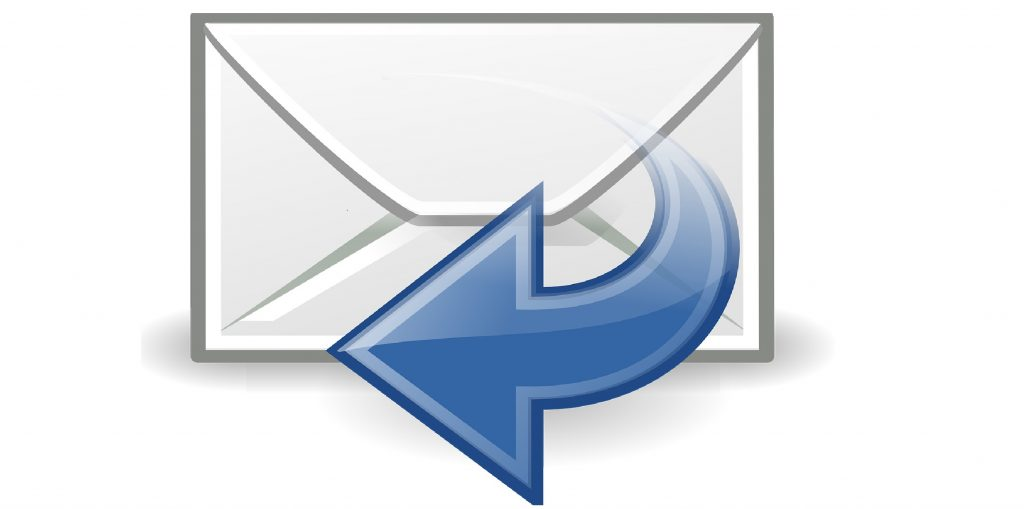 Waiting for people to reply to your emails? Here is help...
