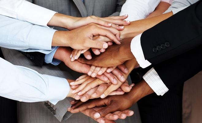 managing-diversity-ebooks-bookboon-bl