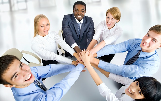 Read this article to find out why the soft skill teamwork is vital for your company's success.