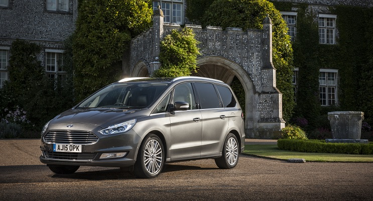 ford-galaxy-4-bl