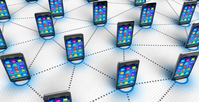 mobile-marketing-automation-ebooks-bookboon-bl-1