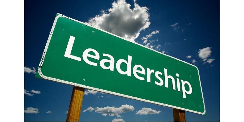 soft skill leadership