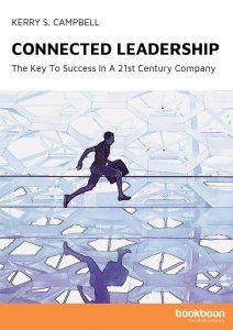 Definition leadership