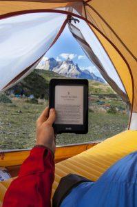 eBooks training